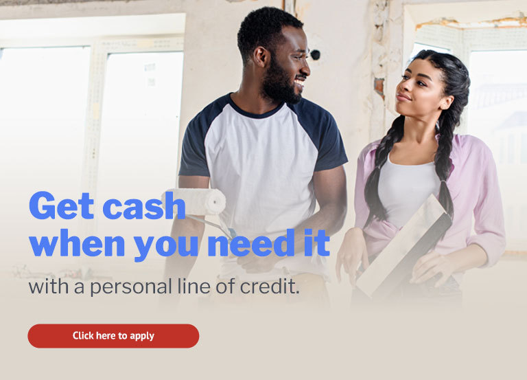 Safe one credit union number